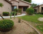 6524 W Range Mule Drive, Phoenix image