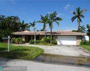 2457 NE 27th Ter, Fort Lauderdale image