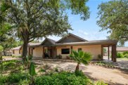 2918 N Shary  Road, Mission image