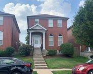 4026 Blaine  Avenue, St Louis image