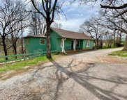 155 Siler Road, Franklin image