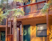 904 Carrizo Canyon Road, Ruidoso image