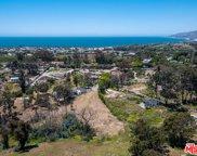 0  Larkspur Ln, Malibu image