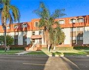 1110   S Leland Street   204, San Pedro image
