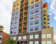1122 W Catalpa Avenue Unit #816, Chicago image