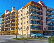 1518 S Lake Park Boulevard Unit #Unit 4b, Carolina Beach image