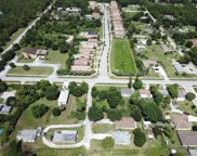 18094 Limestone Creek Road, Palm Beach Gardens image