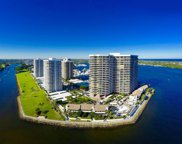 100 Lakeshore Drive Unit #453, North Palm Beach image
