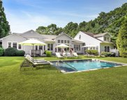 1 Jeffrey Ln, E. Quogue image