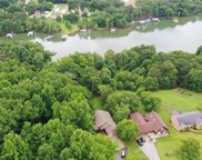 211 Lakefront Road, Townville image