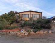 53535     Cave Rock Road, Anza image