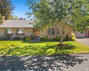 13605 13th Ave NW, Gig Harbor image