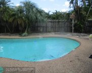 3808 Ace Rd, Lake Worth image