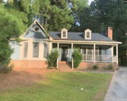 52 Old Well Road, Irmo image