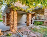 9385 Prairie View Drive, Highlands Ranch image