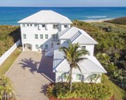 5745 S A1a Highway, Melbourne Beach image