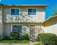 3843 Belmont Way, Pleasanton image