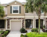 10425 Yellow Spice Court, Riverview image