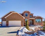 5953 Fergus Drive, Colorado Springs image