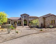 6033 E Windstone Trail, Cave Creek image