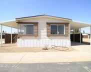 1225 Taft Unit 71, Bakersfield image