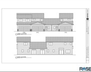 5112 S Dubuque Ave, Sioux Falls image