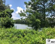 000 Clear Lake Road, Rayville image