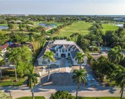 376 Yucca Rd, Naples image