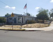 5120 Baxter Street, Clairemont/Bay Park image