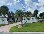 5720 Bayview Dr, Fort Lauderdale image