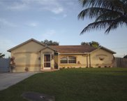 5480 26th Ave Sw, Naples image