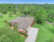 401 Brightwater, Palm Bay image