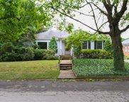 19 Beechwood  Lane, New Haven image