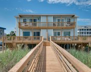 1101 Ocean Drive Unit #West, Emerald Isle image