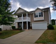 6909  Barefoot Forest Drive, Charlotte image