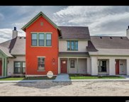 5103 W Black Twig Dr, South Jordan image