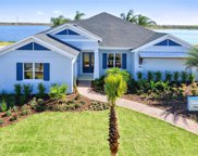 12307 Nora Grant Place, Riverview image