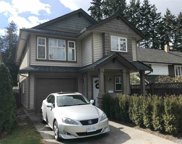 347 Seymour River Place, North Vancouver image