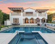 508   N Alpine Drive, Beverly Hills image