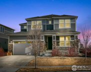 2344 Spruce Creek Dr, Fort Collins image