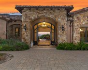 17980 Highlands Ranch Terrace, Poway image
