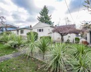 181 W Windsor Road, North Vancouver image