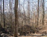 99999 Old Forest  Drive Unit #1C, Asheville image