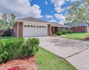 11742 Old Course Rd, Cantonment image