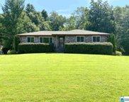 2109 Pinehurst Dr, Gardendale image