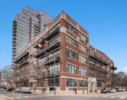 1601 S Indiana Avenue Unit #203, Chicago image