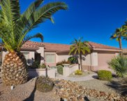 20226 N Shadow Mountain Drive, Surprise image