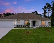 3906 Nw 39th  Street, Cape Coral image