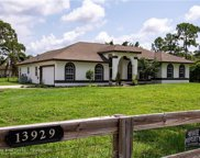13929 Citrus Grove Blvd, West Palm Beach image