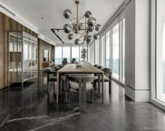 16901 Collins Ave Unit #2901, Sunny Isles Beach image
